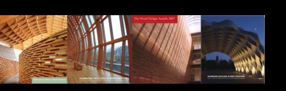 woodworkspub