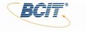 bcit_poly_logo2
