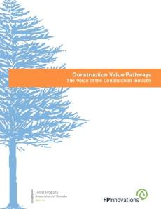 constructionvalue2