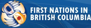First Nations in British Columbia