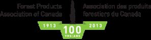 FPAC-logo-100-anniv