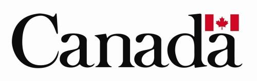 GANG-CanadaWordmark