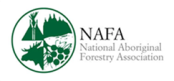 National Aboriginal Forestry Association
