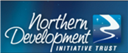 Northern Development Initiative Trust